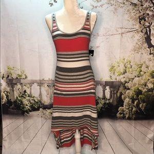 *NWT* Marc New York Dress